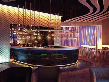 La Cigale Hotel Tabarka