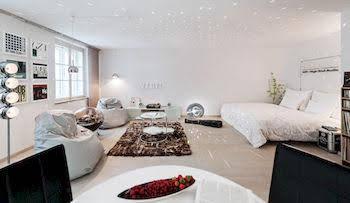 Chez Cliche Apartments - Naglergasse