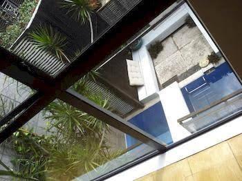 Kakera Villa Apartments Rarotonga