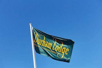 Durham Lodge