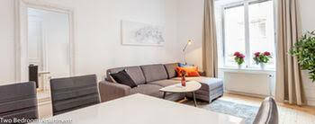 ApartDirect Sveavagen II