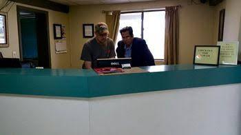 Regency Inn & Suites Grand Island NE