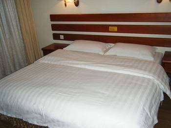 Yong Ding Men Hotel - Beijing