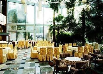 Beijing Shuangyang Hotel Huairou