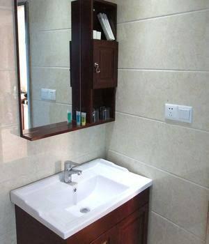 Chongqing Sheshe City Hotel