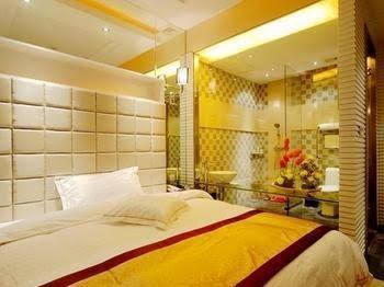 Oriental Venice International Hotel