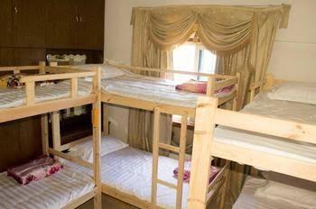 Silu Youth Hostel