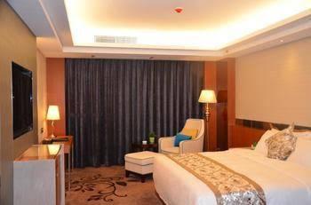 Asian Star Hotel