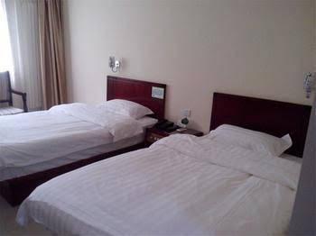 Beijing Xiaoyun Hotel