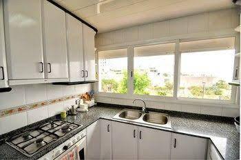 Hello Apartments Sitges Aiguadolç