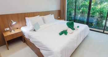 Happy Eight Resort Phuket