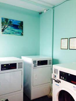 Stella Maris Apartment- Condado