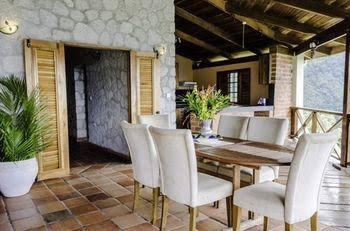 Villa Colombette