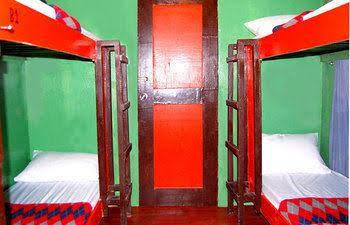 Dormitels Siargao - Hostel