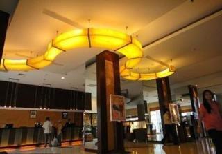Mercure Mirama Hotel