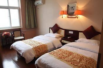 Kungang Express Hotel