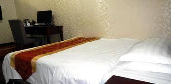 Chongqing Hongnan Hotel