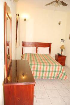 Hotel Salome 56