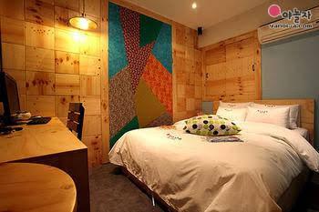 Suyu Yaja Hotel