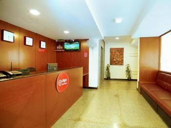 OYO Rooms Basheerbagh