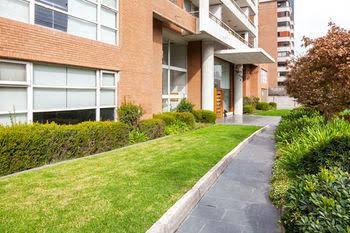 LM1 Apartamento Metro Escuela Militar