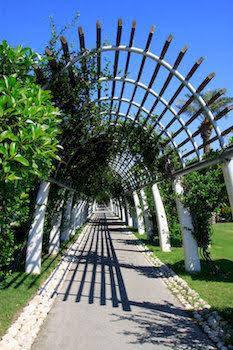 TT Hotels Tropical