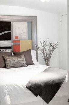 Stone Boutique Suites - Condo-Style Vacation Rentals