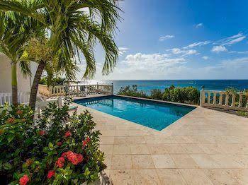 Anguilla Breeze