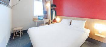 B&B Hotel Troyes Saint-Parres-aux-Tertres