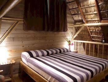 Bugabutik Hotel Resort