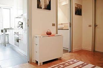 Sunny Sempione Apartment
