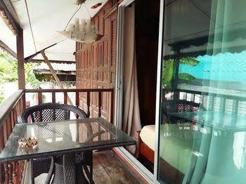 Pattana Guesthouse