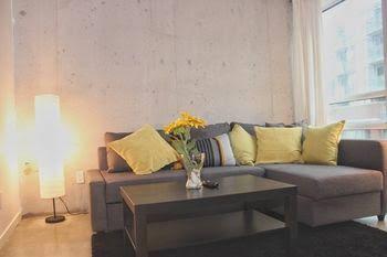 Elite Suites - Modern Loft