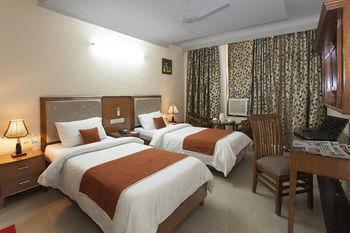 OYO Rooms Paradise Secunderabad