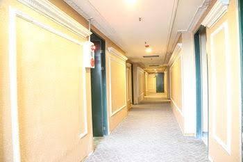 Banciaoking Hotel