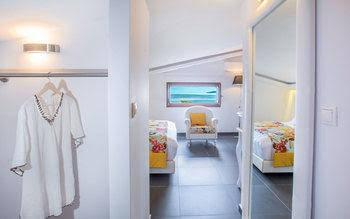 Avaton Luxury Villas Resort