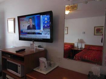 Bo-Mark Motel