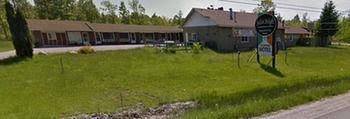Collingwood Motel