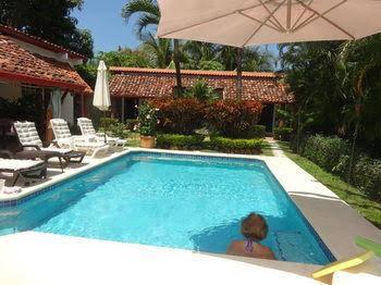 Villa Botero By Casa Mojito