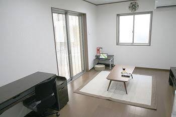 Guesthouse ENN Nipponbashi - Hostel
