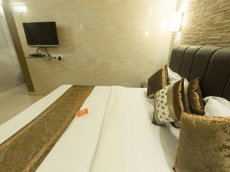 OYO Rooms Colaba