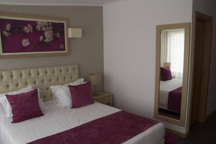 Vivi Hotel