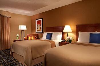 Odawa Casino Resort Hotel