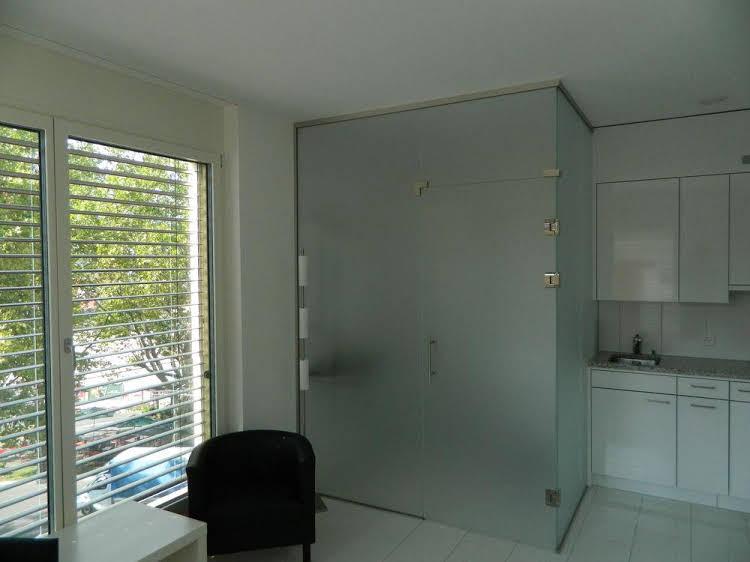rent a home Schoneggstrasse