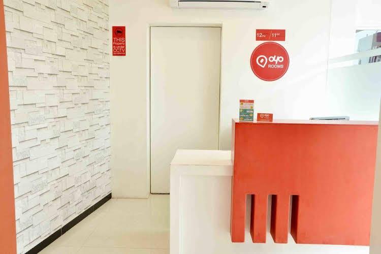 OYO Rooms Indore Ujjain Road