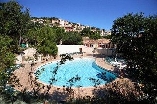 PV Villages Les Restanques du Golfe de St Tropez