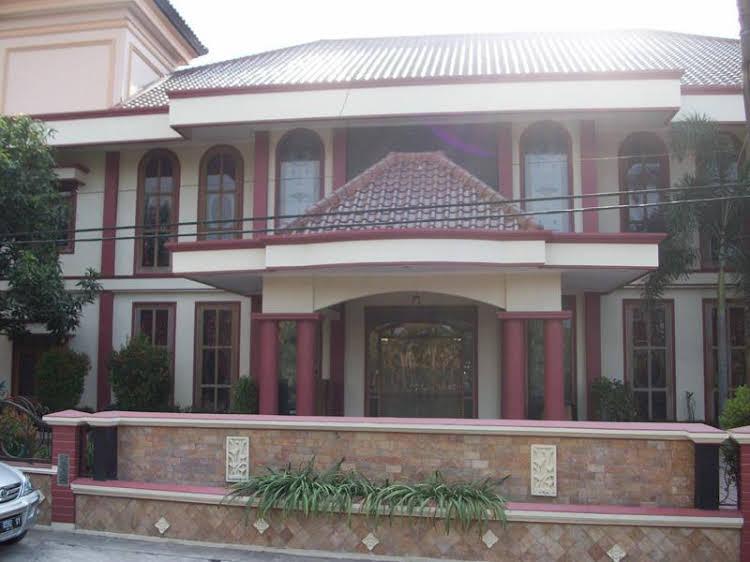 Azifa Guest House