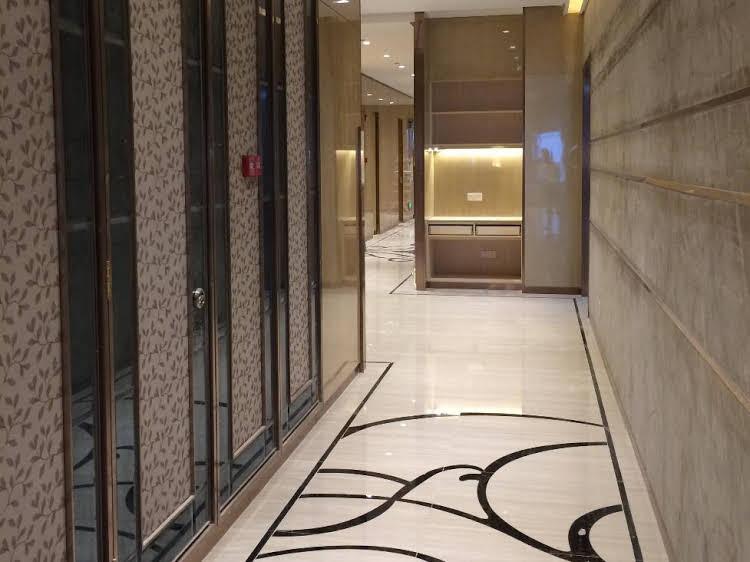 Vaperse Hotel Guangzhou
