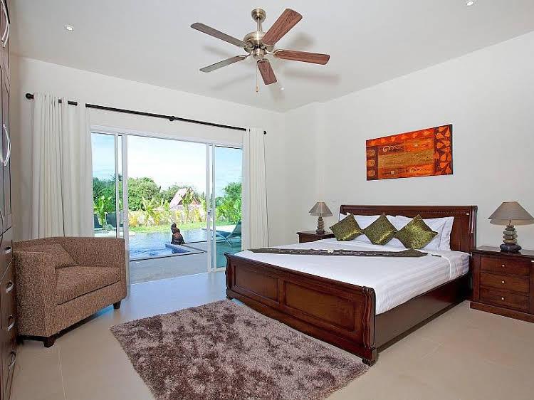 Villa Yok Kiao