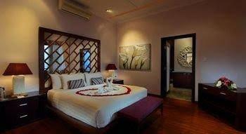 The Asmara Nusa Dua Residence